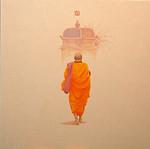 Nguyen Minh Phuoc - Returning Home