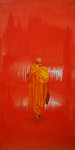 Nguyen Minh Phuoc - Where is Buddha?