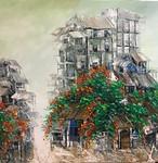 Nguyen Minh Son - Autumn
