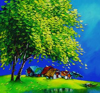 Minh Son - Summer