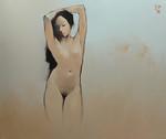 Nguyen Thanh Binh - The Morning