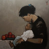 Nguyen Thanh Binh - The Mother