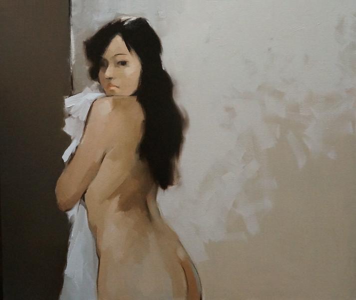 Nguyen Thanh Binh - The Morning (2)