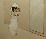 Nguyen Thanh Binh - Reflection