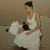 Nguyen Thanh Binh - The Mother (3)