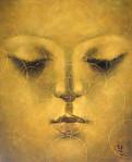 Phuong Quoc Tri - Subconscious 1