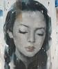Portrait of a Woman 35