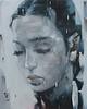 Portrait of a Woman 15