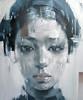 Portrait of a Woman 11