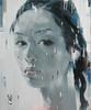 Portrait of a Woman 10