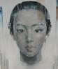 Phuong Quoc Tri - Portrait of a Woman 34