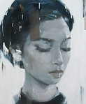 Portrait of a Woman 21