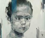A KID 4