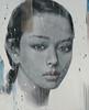 Portrait of a Woman 31