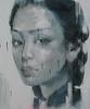 Portrait of a Woman 30