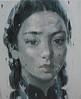 Portrait of a Woman 36