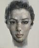 Portrait of a Woman 42