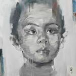 A KID 3
