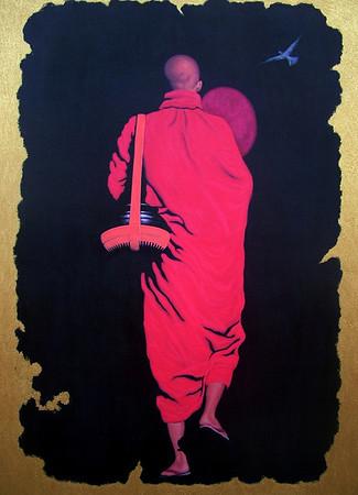 S. Moe Z. (Burma)