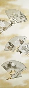 Shoko Ohta - Dances of the Seasons