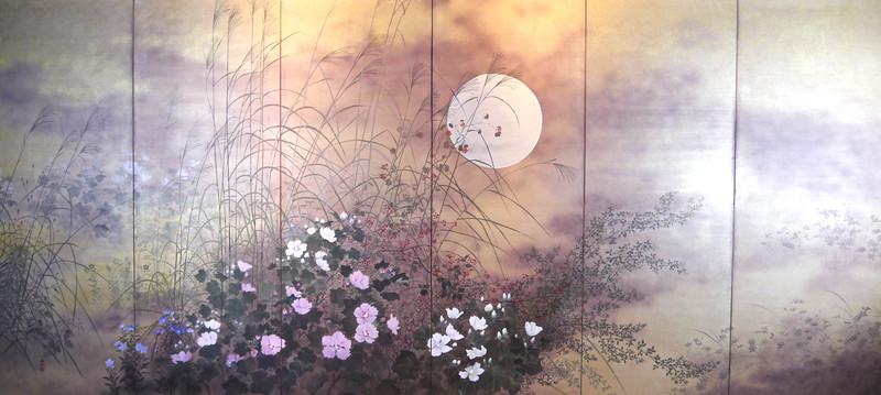 Shoko Ohta - Enchanting Autumn
