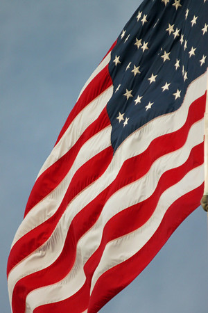 Name: Flag Series II Medium: Photography Size: Price: $ Contact: Suzanne Gaff E-Mail: sdgaff@sc.rr.com