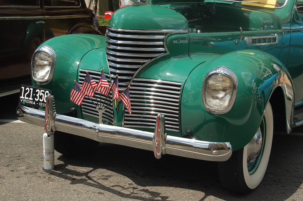 Name: Teal 1935 Antique Car Grill<br /> Medium: Photography<br /> Size:<br /> Price: $<br /> Contact: Suzanne Gaff<br /> E-Mail: sdgaff@sc.rr.com