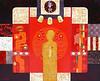Trinh Quoc Chien - Buddha's World