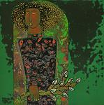 Trinh Tuan - Green Summer