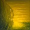 Vu Cong Dien - Sunrise