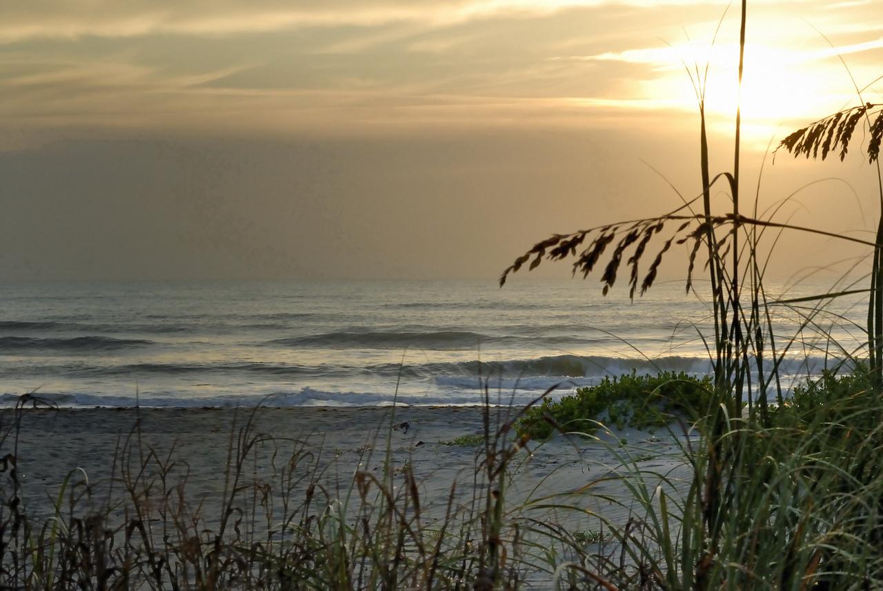 Name: Beach Sunrise<br /> Medium: Photography<br /> Price: $<br /> Contact: William (Bill) McEvoy<br /> E-Mail: mcdu13@sc.rr.com