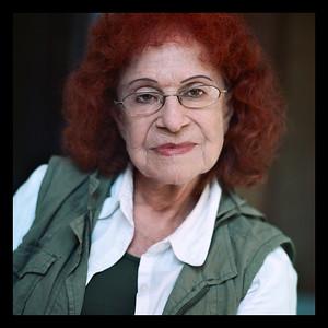 Zilia Sánchez