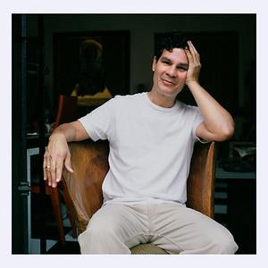 Nick Quijano