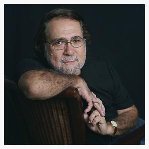 Luis Hernández Cruz