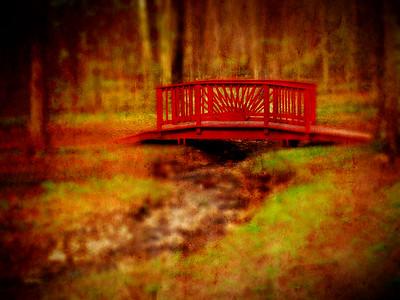 Bridging Identities