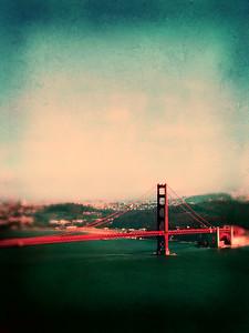 :: crossing bridges ::