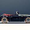 Simca 8 Sport 1 ( N°3/10)
