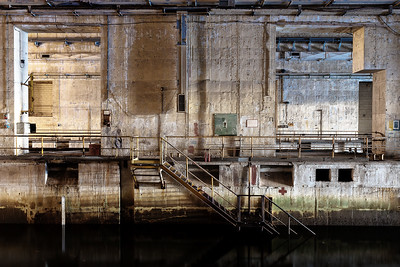 K3-La Base, Bassin A - N°1/10