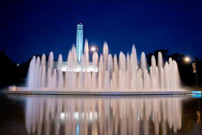 Kansas City Landmarks