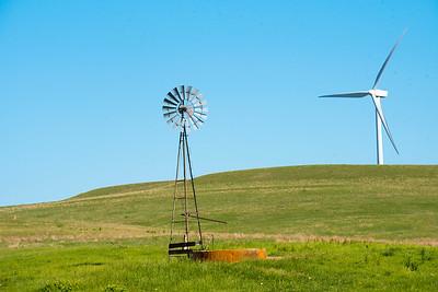 DSC_9817 windmill