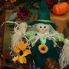 Fall Tablescapes_SS7979