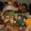 Harvest Tablescape_SS7972