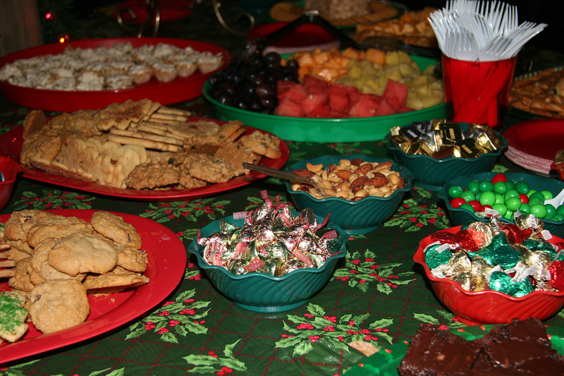 Christmas Tablescape_SS4615