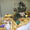 Enhanted Tablescape_SS6452
