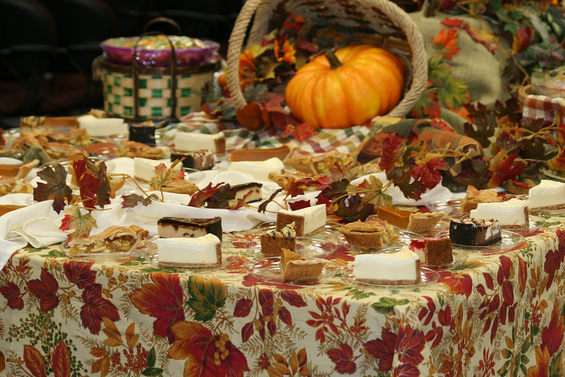 Fall Tablescape_SS0047