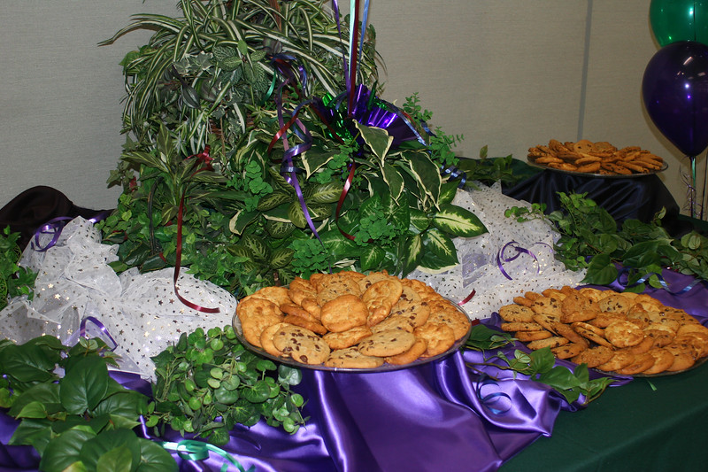 Tablescape_SS0248