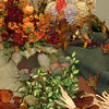 Fall Tablescape_SS0050