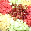 Fruit Tray_SS0144