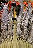 "A float of Unidos da Tijuca samba school parades at<br /> ""Sambadrome"",  Rio de Janeiro, Brazil, Feb. 06, 2005. (Austral Foto/Renzo Gostoli)"