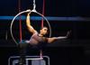 4o. Festival Internacional de Circo